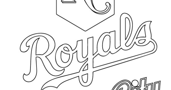 More Major League Baseball coloring pages on: maatjes