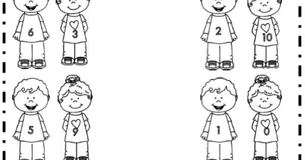 First Grade Numbers and Operations Unit *Common Core