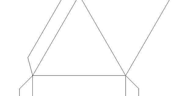 Pyramid Template http://www.korthalsaltes.com/model.php