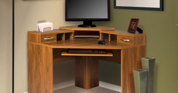 Best Adjustable Desk