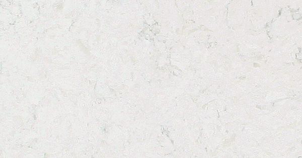 Viatera Legacy Cirrus Color Gallery Pinterest Countertops Bath And Natural