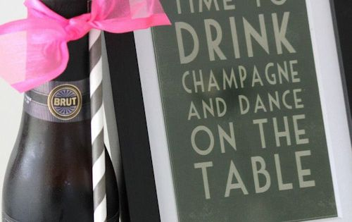 fabulous 40th birthday party ok holidays events at repinned net