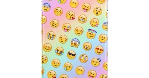Retro Apple Wallpaper Iphone X Emoji Collage Only 12 Available On Iphone 6 Iphone