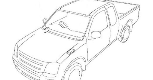 Isuzu KB P190 Workshop Manual 4JA1/4JH1 MODELS 4JK1/4JJ1