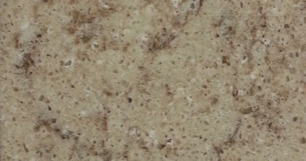Potential Counter Tile 4 Allen Roth Quartz Kelsey