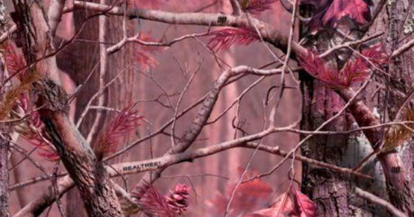 Zedge Wallpapers Cute Girl Pink Camo Background Pink Camo Wallpaper Http Www