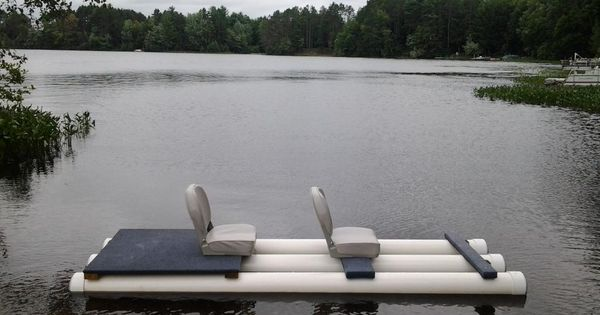 Diy River Raft Possible Projects Pinterest Rivers