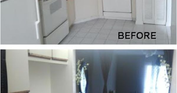 Peel and stick faux granite  For the Home  Pinterest