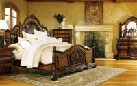 Tuscan Decorating Ideas | 10 Romantic and Luxurious Tuscan ...