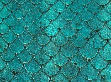 Colourful Iphone X Wallpaper Mermaid Scales Wallpapers Pinterest Scale Mermaid