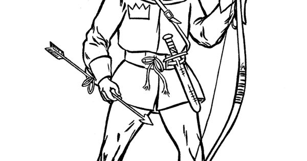 Bluebonkers Medieval Knights In Armor Coloring Sheets