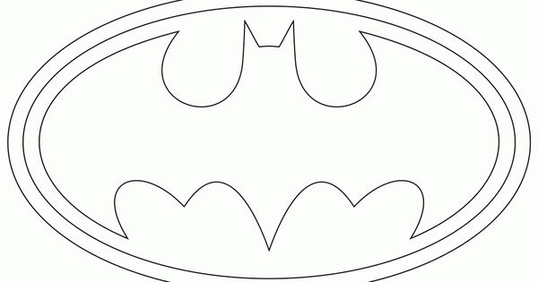 Batman Rainbow Cake How To Make One Video Instructions