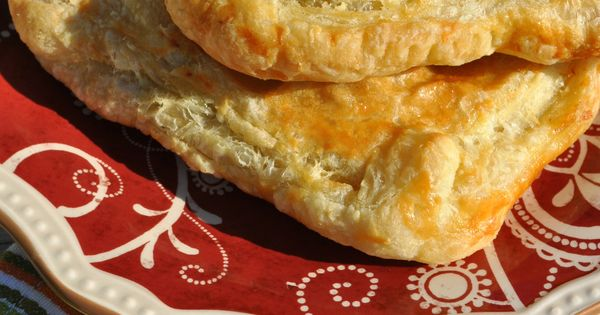 chicken pot pie pockets recipe pies and