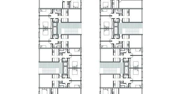 Mirador Madrid  MVRDV Plan 56  Housing  High Rise Residential  Pinterest  Madrid
