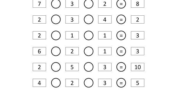math-puzzle-quadras-operation-puzzle-2.gif (1000×1294
