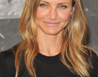 Cameron Diaz Natural Hair Color | www.imgkid.com - The ...