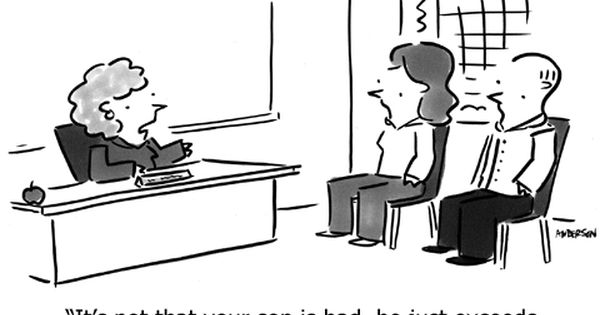 free funny classroom images and quotes School Cartoon