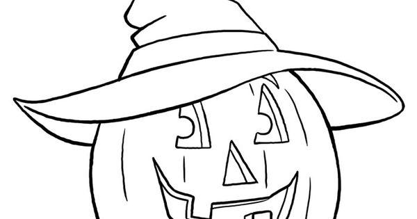 halloween jack o lantern art