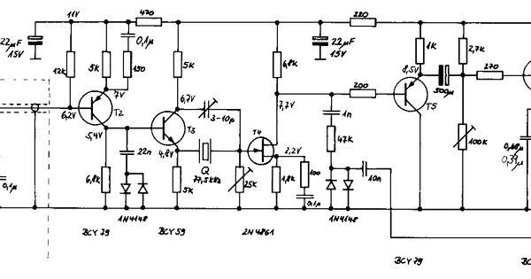http://www.mikrocontroller.net/attachment/159026/dcf.png