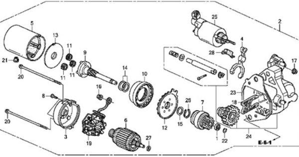 79 INFO BMW 5 HP PARTS DIAGRAM ZIP DOWNLOAD CDR PRINTABLE