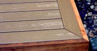 Decking: Perimeter Boards | DIY Deck Plans | Dream Deck ...