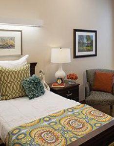 Interior design for senior living also pinterest rh