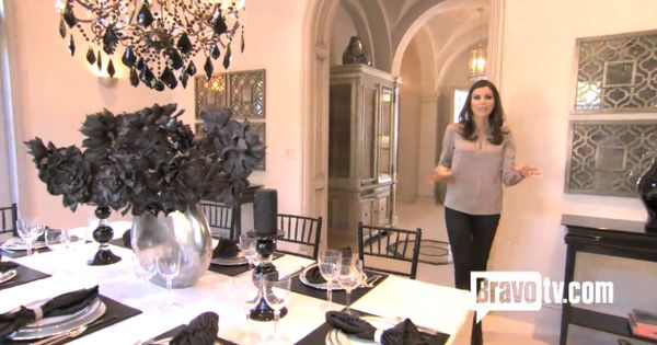 white plastic dining chairs rocking at tractor supply room. rhoc heather dubrow | for the home! pinterest o'rourke
