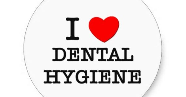 Free Dental Hygiene videos for students here! A great
