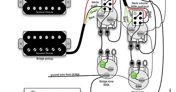 Dean Ml Guitar Wiring Schematic Guitar Brands A-Z Wiring