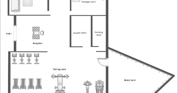 pict---gym-equipment-layout-floor-plan (640×474