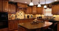tuscan kitchen designs photo gallery | Photo Gallery of ...