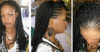Florence African Hair Braiding Nashville TN www ...