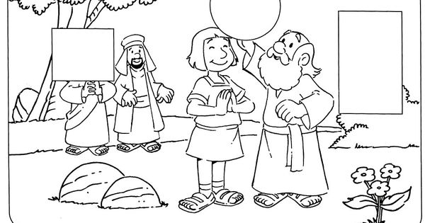 Maestros de Corazón. Educación Cristiana y Escuela