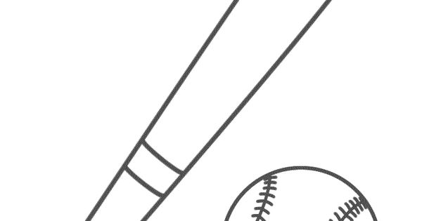 Baseball Team Coloring Pages Coloring Pages For Adults