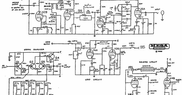 Hammond Transformer Wiring Diagrams Three Phase, Hammond