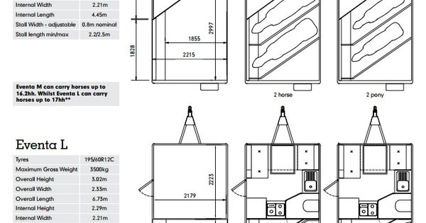 related with ifor williams trailer wiring diagram