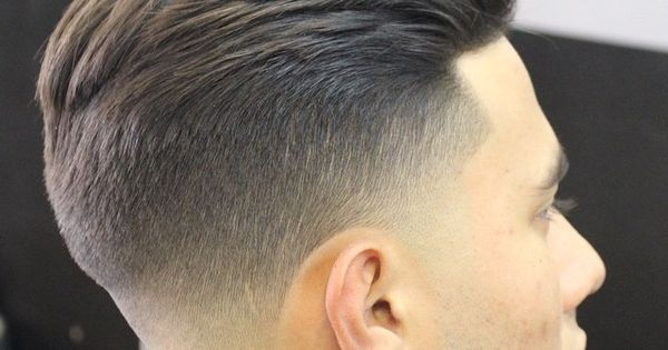 Pinterest HnnhBY Hairstyles For Men And Boys Pinterest