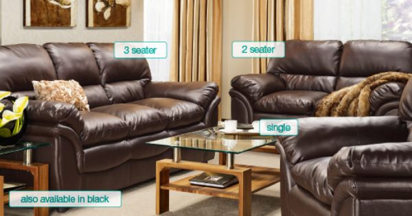 Tennessee Lounge Furniture HomeChoice  MY SETBUILDING
