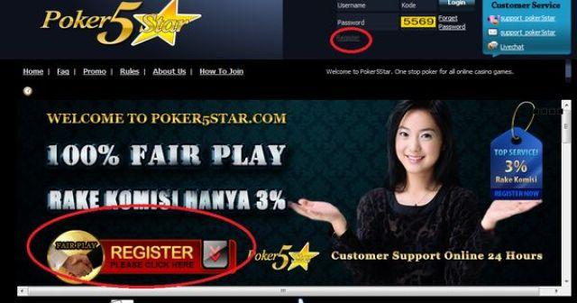 Hasil gambar untuk poker5star