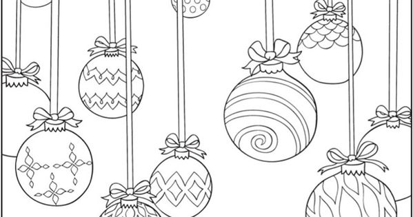 BLISS Christmas Coloring Book: Your PASSPORT TO CALM By