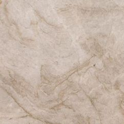 Kitchen Remodels Ideas Remodel San Antonio Quartzite | ... Mother Of Pearl Stone Type