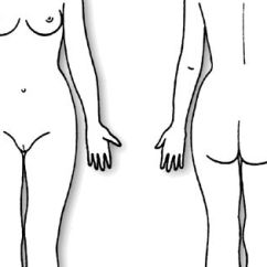 Fishbone Diagram Nursing Mikuni Flat Slide Carb Body Form Female | ... Texts 5 Diagrams Appendix V Front And