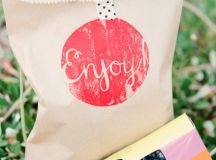 20 Fab Favors That Will Dazzle Your Guests | Heart party ...