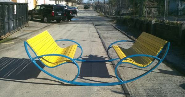 Fun An Adult Teeter Totter Lake House Pinterest