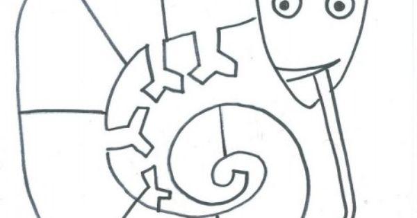 eric-carle-coloringpage-html-wco5f.jpg 470×600 pixels