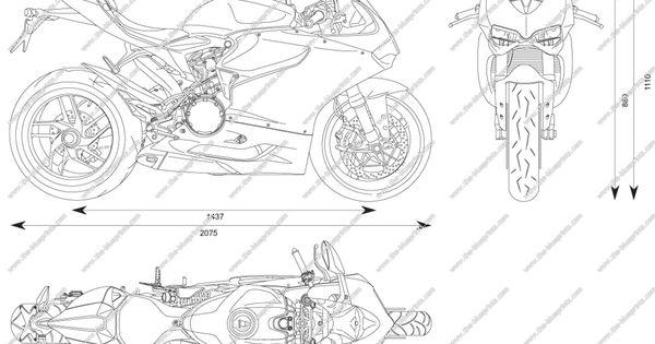 ducati_superbike_1199_panigale_2012.jpg (1280×1018