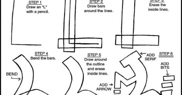 How-to-Draw-Wildstyle-Graffiti-Letters-L-600x449.jpg 600