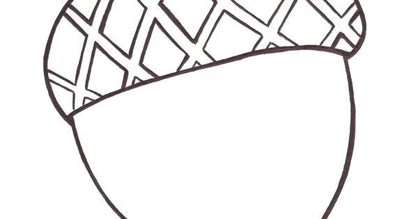 Creative Providerz : Alphabet : A : Coloring Sheets