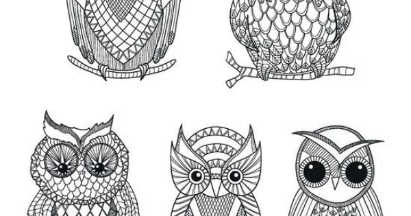 colorama coloring book ideas coloring pages