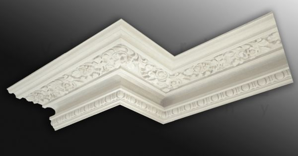 woodwork design for living room decorated walls rooms c97 plaster cornice   moulding types pinterest ...